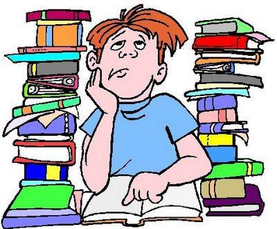 kids-study-cartoon